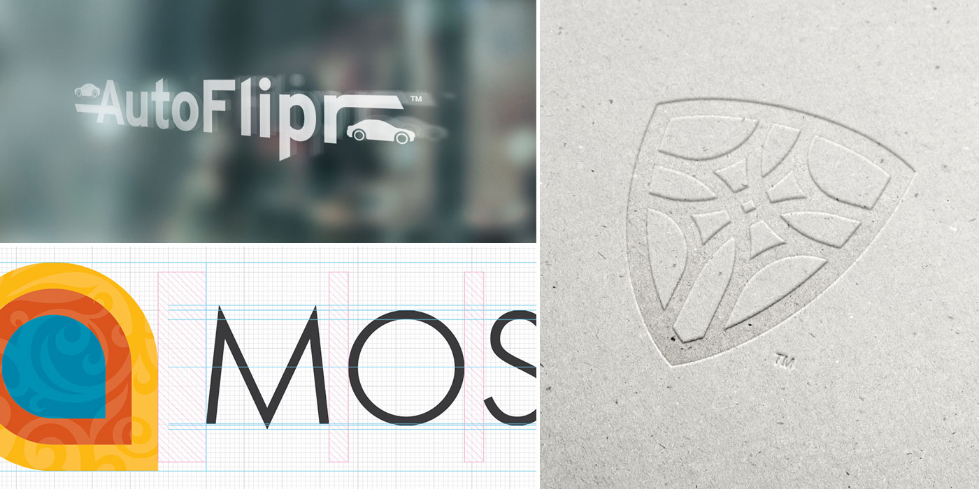 Lawrence, KS and Kansas City Metro logo design studio