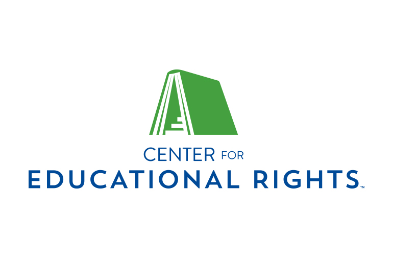 Center for Educational Rights by Brian White of TriLion Studios