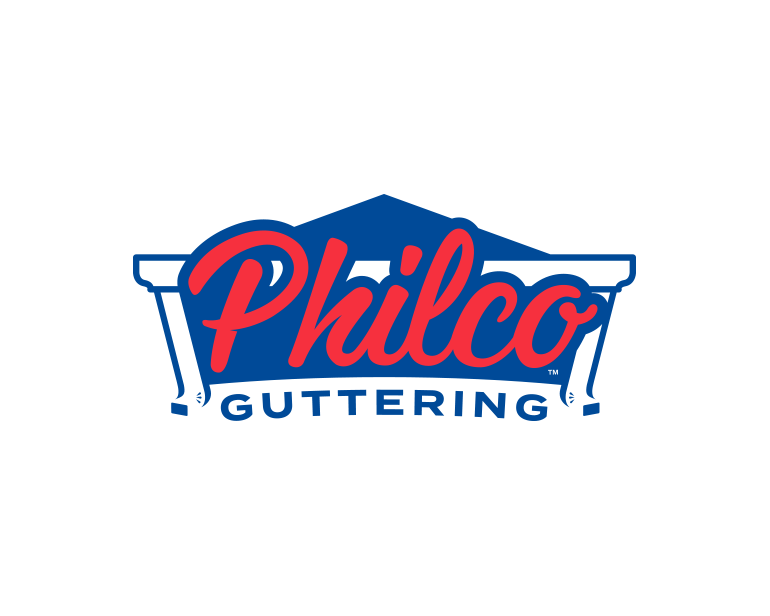 Philco Guttering Lawrence KS