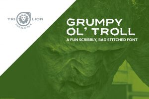 grumpy_troll_base