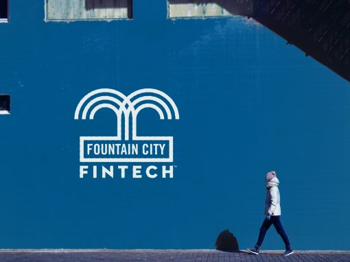 Fountain City Fintech