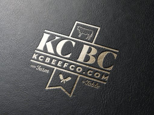 Kansas City Beef Co.